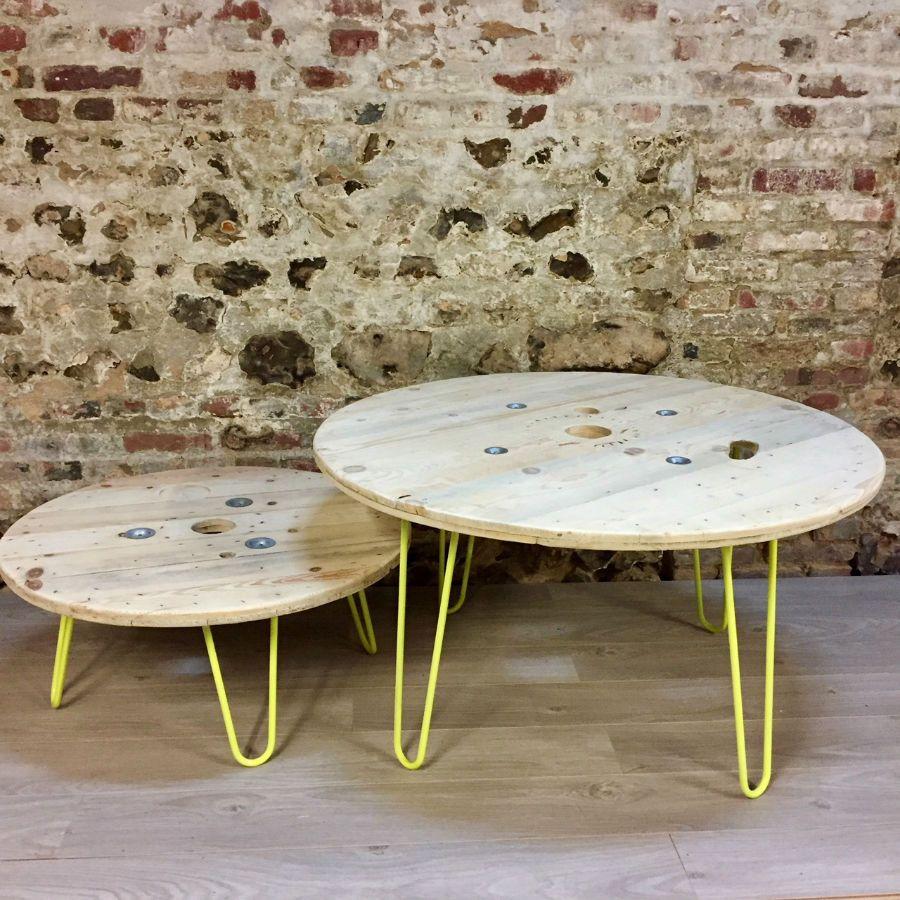 comment peindre un touret en bois touret en bois with comment peindre un touret en bois. Black Bedroom Furniture Sets. Home Design Ideas