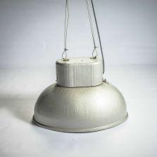Lampe industrielle Ovale originale